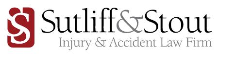 Sutliff & Stout