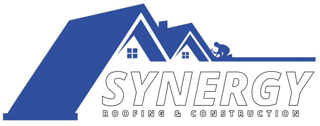 Synergy Roofing