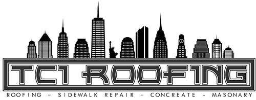 TCI Roofing