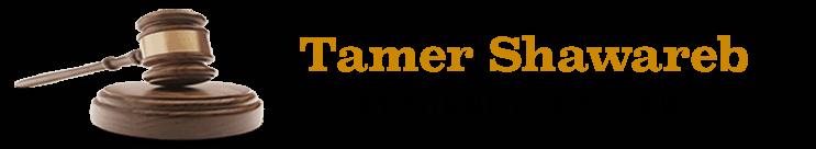 Tamer shawareb