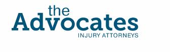 The Advocates Law Injury