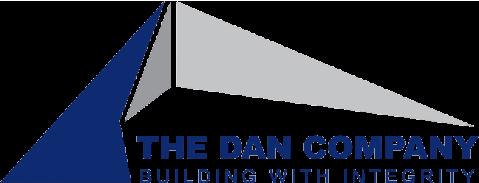 The Dan Compan