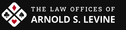 The Law Offices of Arnold S.