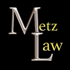 The Metz Law Firm