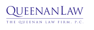 The Queenan Law Firm