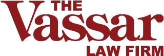 The Vassar Law Firm