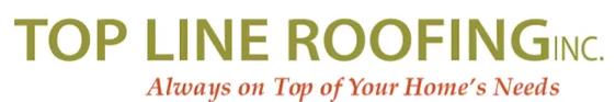 Top Line Roofing
