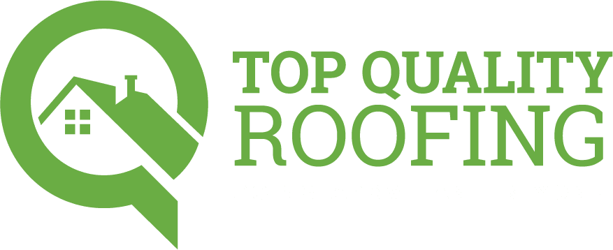 top quality roofing Memphis
