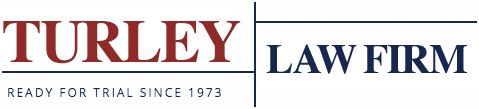 Turley Law Firm