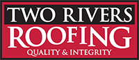 Two rivers roofing