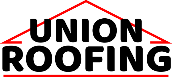 Union Roofing