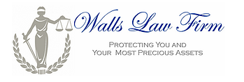 Walls Law Firm