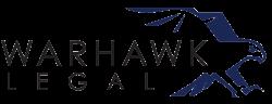Warhawk legal