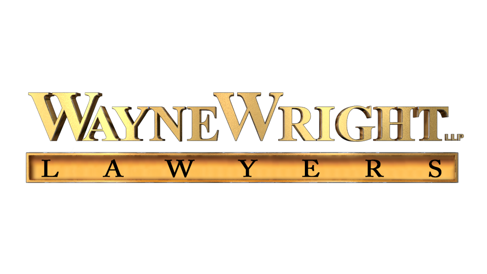 Wayne Wright Lawyers