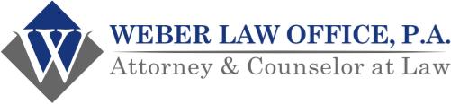 Weber Law Office, P.A.