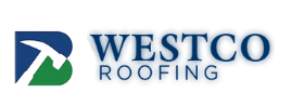 Westco Roofing Co. Inc.