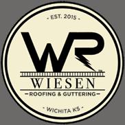 Wiesen Roofing & Exteriors