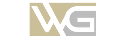 Will Green Law Office, LLC
