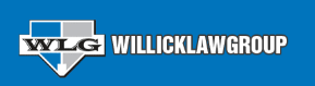 Willick Law Group
