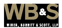Winer, Burritt, & Tillis LLP