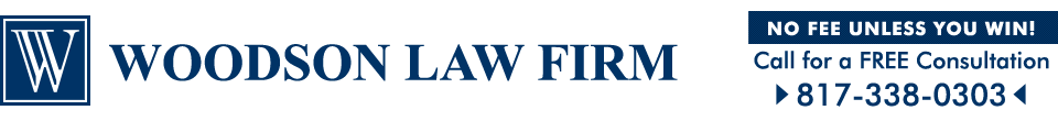 Woodson Law firm