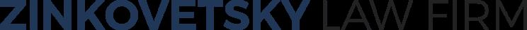 Zinkovetsky Law Firm