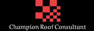 champion roof consultant miami