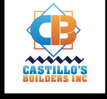 Castillo's Builder's