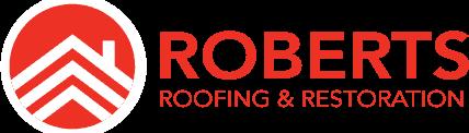 Robert's roofing construction