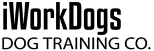 dog training los angeles