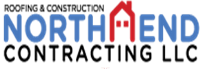 north end contracting